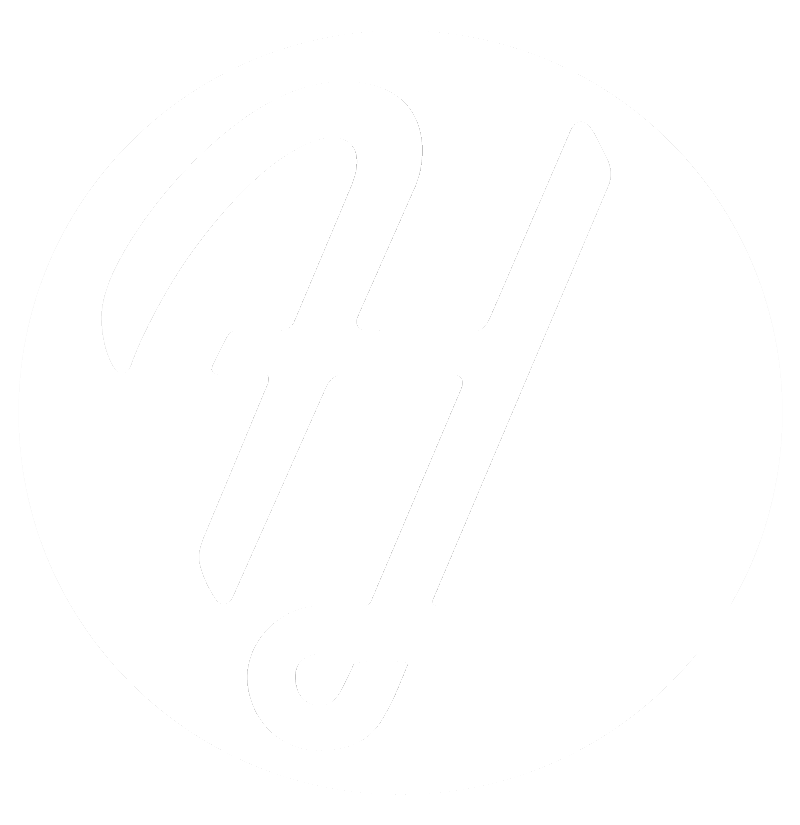Hatfield Media Logo